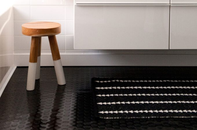 Commercial Kitchen Flooring: 4+ Ideas for Your Restaurant