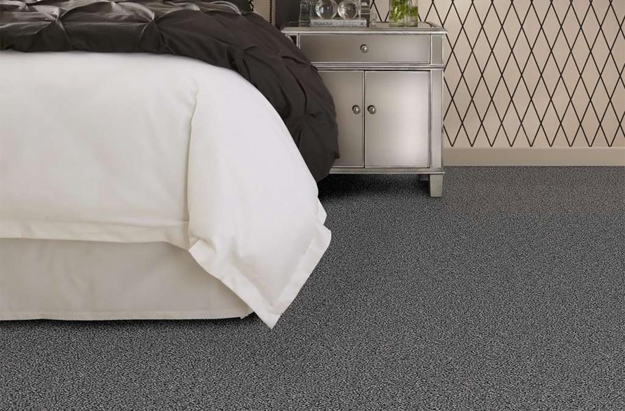 Carpet Tiles and Planks: Shaw Floorigami Scandi Chic Carpet Plank