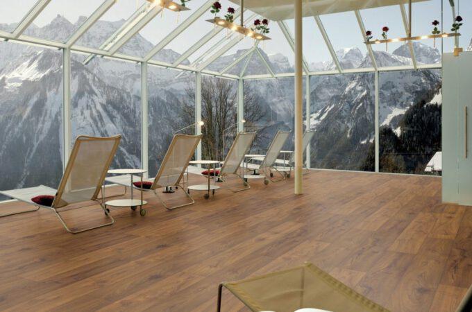 Best Laminate Flooring Options in 2021: Our Top 5 Picks