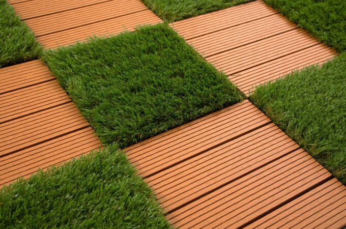 10+ Artificial Grass Myths: Get the Facts from Our Experts