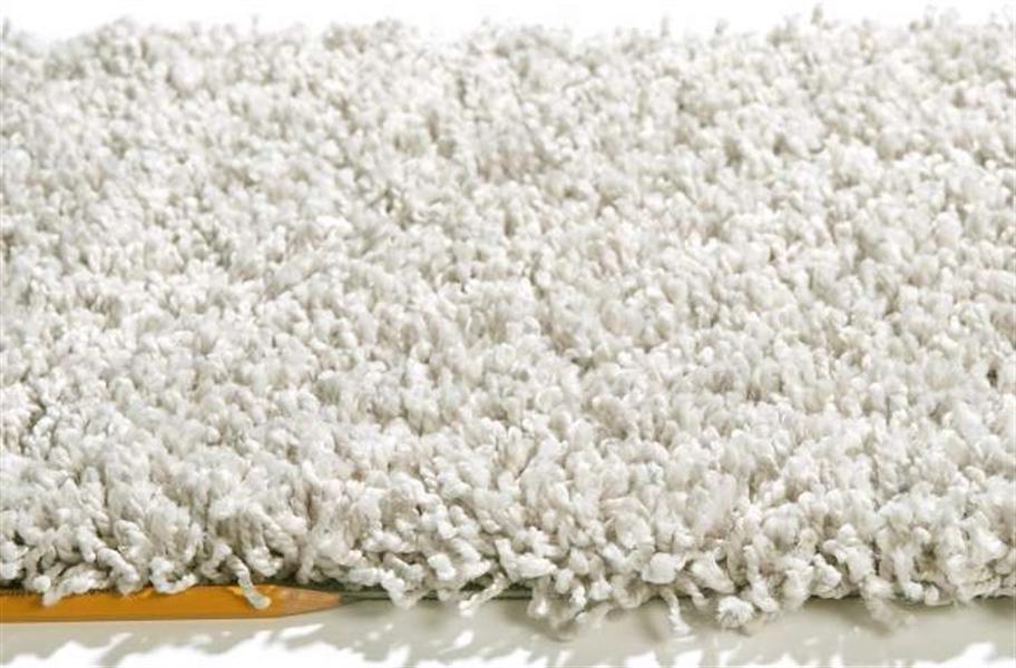 Shag Textured Carpets: Shaw Floorigami Scandi Chic Carpet Plank