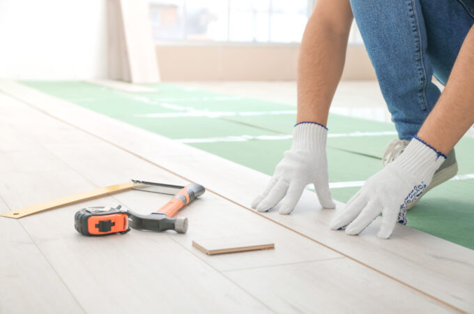Laminate Flooring FAQ: 20+ Answers to the Most Common Questions