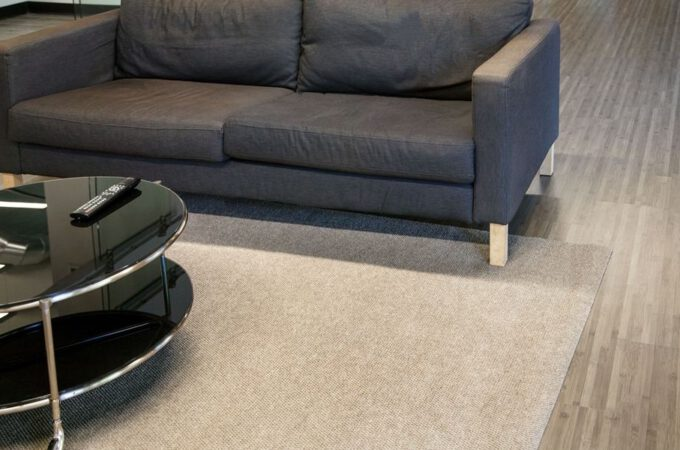 Modern Flooring Ideas: 11 Options for Contemporary Homes