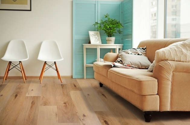 6 Vinyl Flooring Myths: Get the Facts from Our Experts