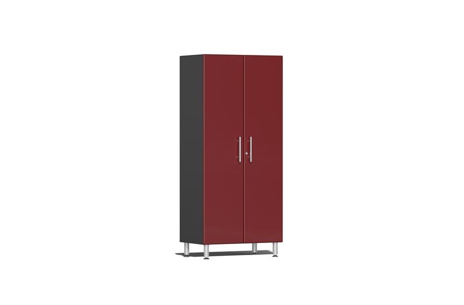 Ulti-MATE Garage 2.0 Series 2-Door Tall Cabinet