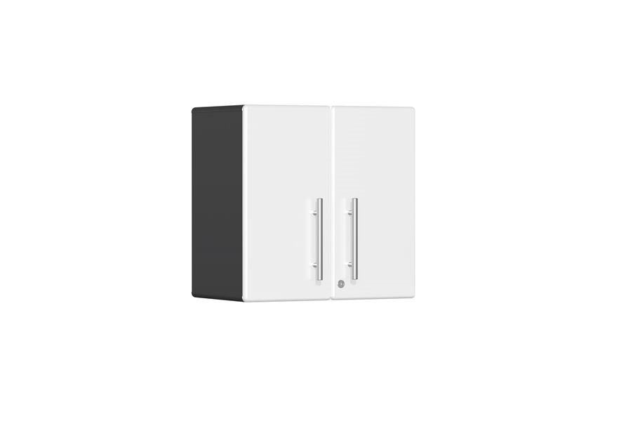 Ulti-MATE Garage 2.0 Series 2-Door Wall Cabinet
