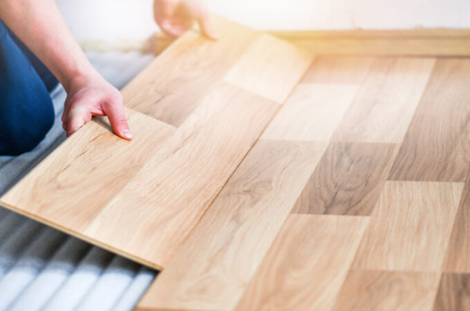 10 Laminate Flooring Pros and Cons: Learn the Essentials