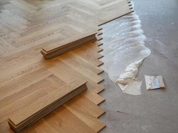 2021 Holiday Gift Guide: 10+ Best Home Flooring Ideas